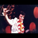 Elvis Presley ~ My Way  (BEAUTIFUL VERSION)